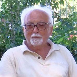 Vincenzo Fabiani