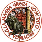 Crotone / Presentazione e conferenza stampa Provincia Magna Graecia 1