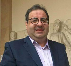 Francesco Lopez