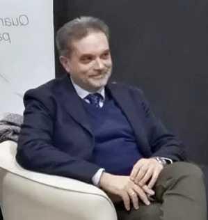 Gregorio Aversa