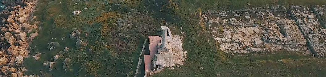 Gruppo Archeologico Krotoniate (GAK)