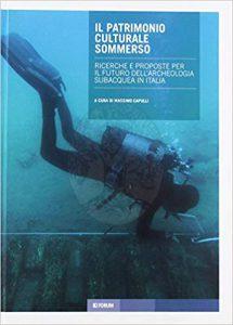 D.Marino_Ricerche Archeologiche Costa Crotone_2018
